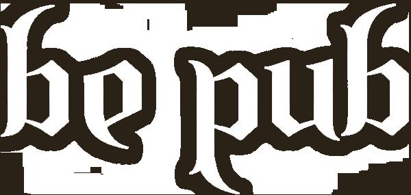 https://www.bepub.it/wp-content/uploads/2021/02/logo.png